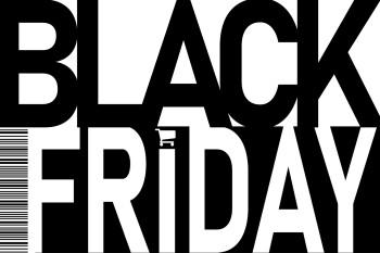 ¿Cuándo es el Black Friday 2020? Las mejores ofertas y descuentos que puede esperar