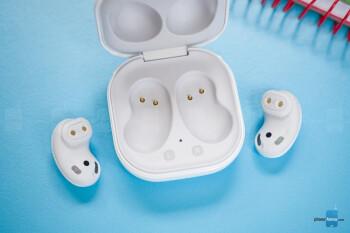 La certificación inalámbrica revela sorpresas sobre los nuevos auriculares inalámbricos de Samsung