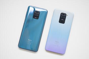 Xiaomi superó a Apple para convertirse en el tercer mayor proveedor de teléfonos inteligentes en el tercer trimestre: Gartner