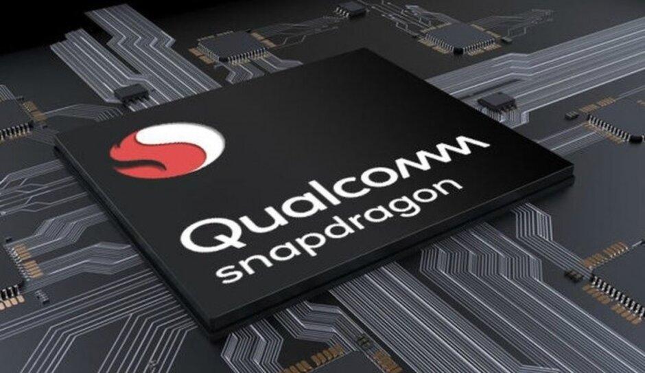 Se espera que Qualcomm presente el Snapdragon 875 y 775G el próximo mes - Las puntuaciones de referencia de Snapdragon 875, 775G impresionan