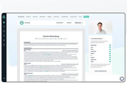 30 aplicaciones útiles a la venta para el Cyber Monday