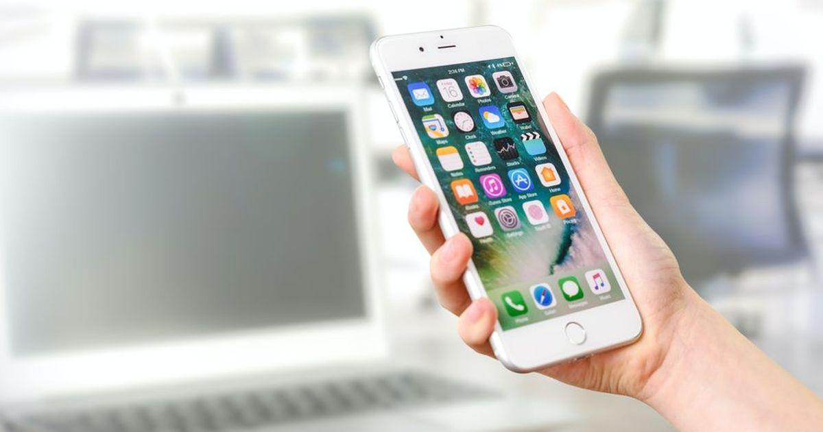 Mejor oferta del curso Cyber Monday iOS 14 y SwiftUI: 99% de descuento (oferta en el Reino Unido)