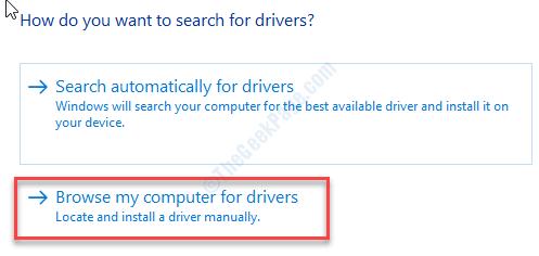 Explorar mi computadora Min