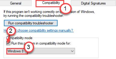 Compat Windows Min