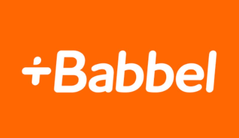 Obtenga una suscripción de por vida a esta popular aplicación de idiomas por menos de £ 150