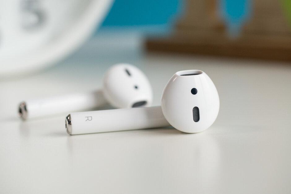 Los mejores auriculares inalámbricos verdaderos