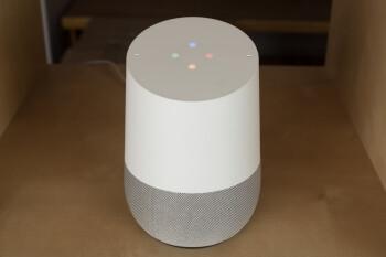 Apple Music ahora se está implementando en los parlantes y pantallas inteligentes del Asistente de Google