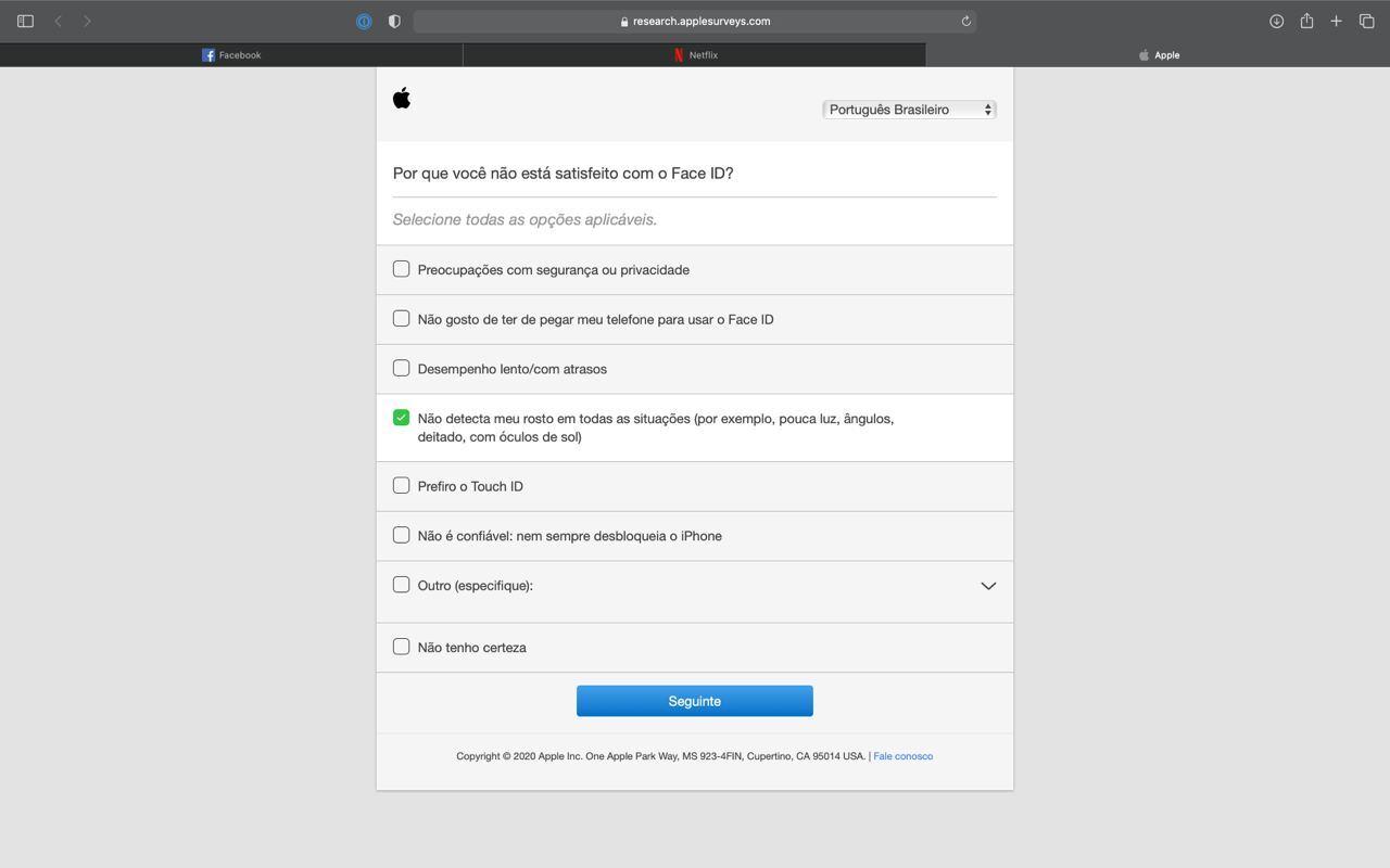 Instantáneas de la encuesta: la nueva encuesta de Apple trae una buena noticia y una mala noticia sobre el iPhone 13