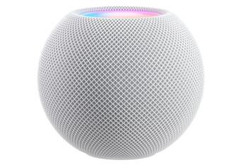 Apple realiza un cambio importante en el HomePod mini pero no se lo dice a nadie