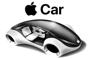 """Según los informes, Apple comenzará a producir automóviles autónomos en 2024 utilizando """"siguiente nivel"""" batería"""