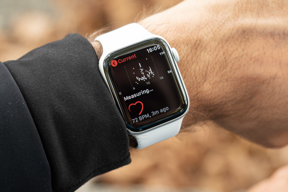 El electrocardiograma del Apple Watch se actualizará la próxima semana. La actualización que se realizará la próxima semana mejorará una de las mejores funciones de salud del Apple Watch