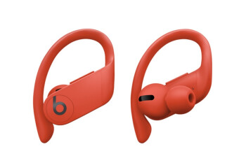 Los Beats Powerbeats Pro de Apple son más baratos que nunca después del Cyber Monday