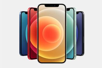 Los castigos de los fabricantes de Apple y la fuerte demanda endurecen el mercado del iPhone
