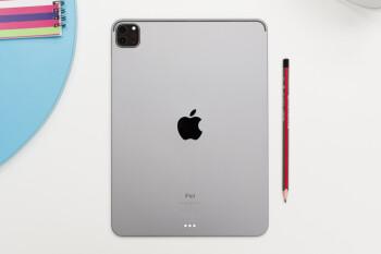 Los iPad Pros más nuevos de Apple están a la venta con un descuento de hasta $ 150