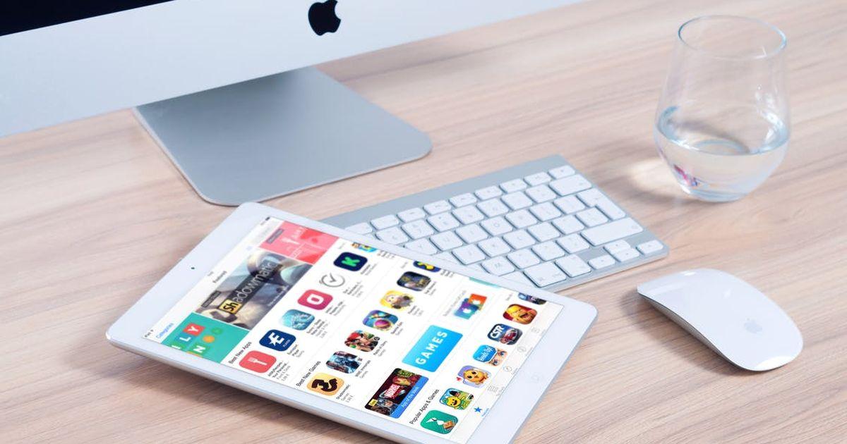Aprenda a crear la aplicación iOS de sus sueños con este curso de $ 15