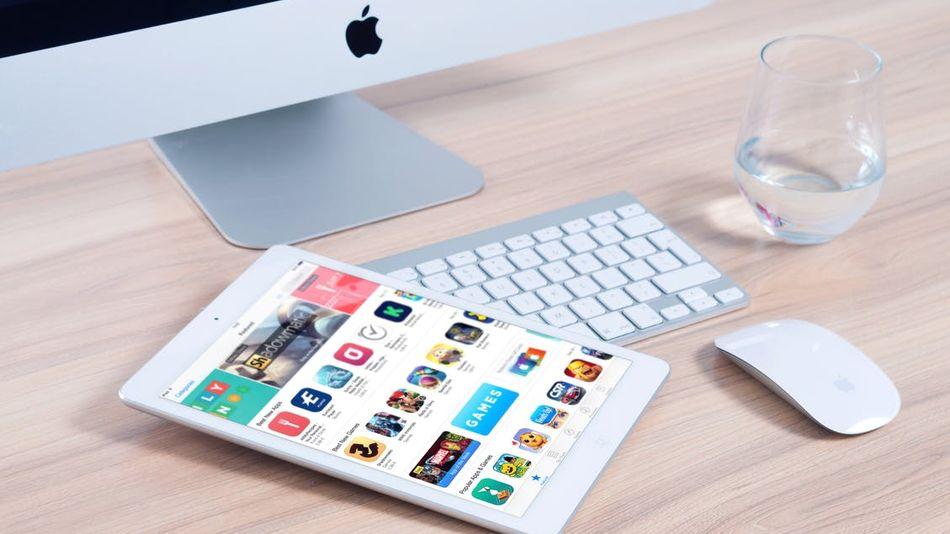 El curso SwiftUI incluye 56 conferencias sobre cómo crear sus propias aplicaciones.