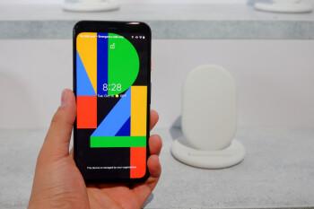 La impresionante venta de liquidación reduce el Google Pixel 4 a solo $ 300