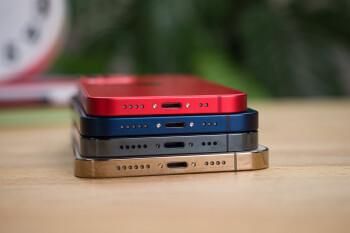 Los analistas de Barclays esperan que el iPhone 13 ofrezca una mejor conectividad inalámbrica