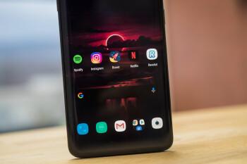 Los mejores, más ligeros e impresionantes lanzadores de Android a finales de 2020