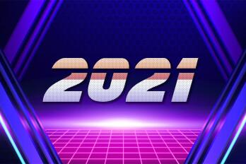 Los mejores teléfonos nuevos esperados en 2021