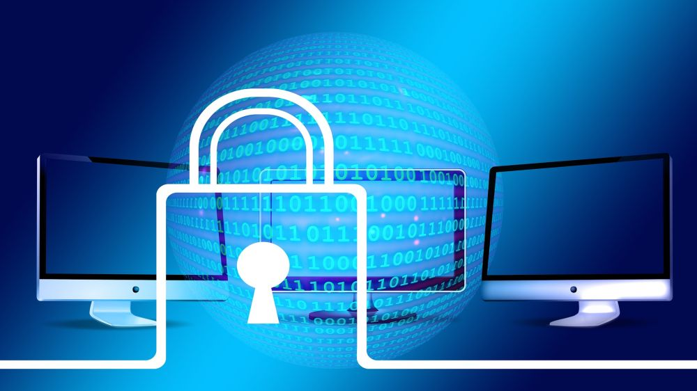How to Make Your VPN Undetectable 1