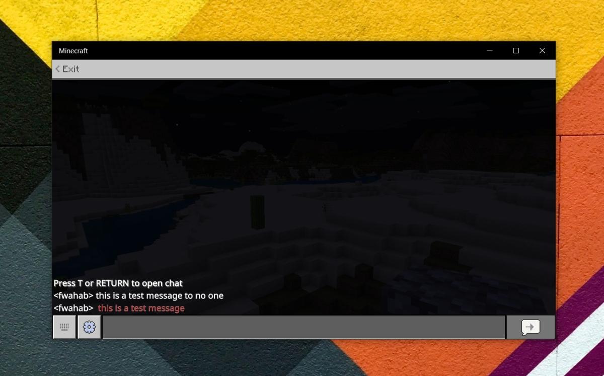 códigos de color de minecraft