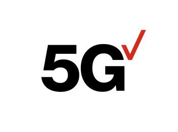 Desactivar 5G en su nuevo iPhone de Verizon puede hacerlo más rápido