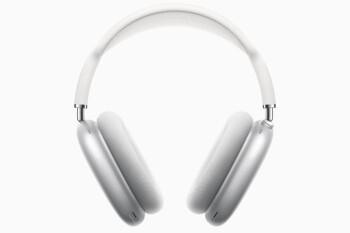 ¿Aparece sudor de oído en tus AirPods Max? Apple dice que deberías hacer esto