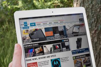 Es posible que el primer iPad OLED no llegue hasta 2022