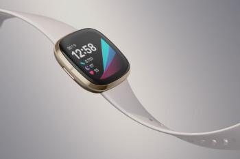 El principal rival de Apple Watch de Fitbit es más barato que nunca justo a tiempo para Navidad