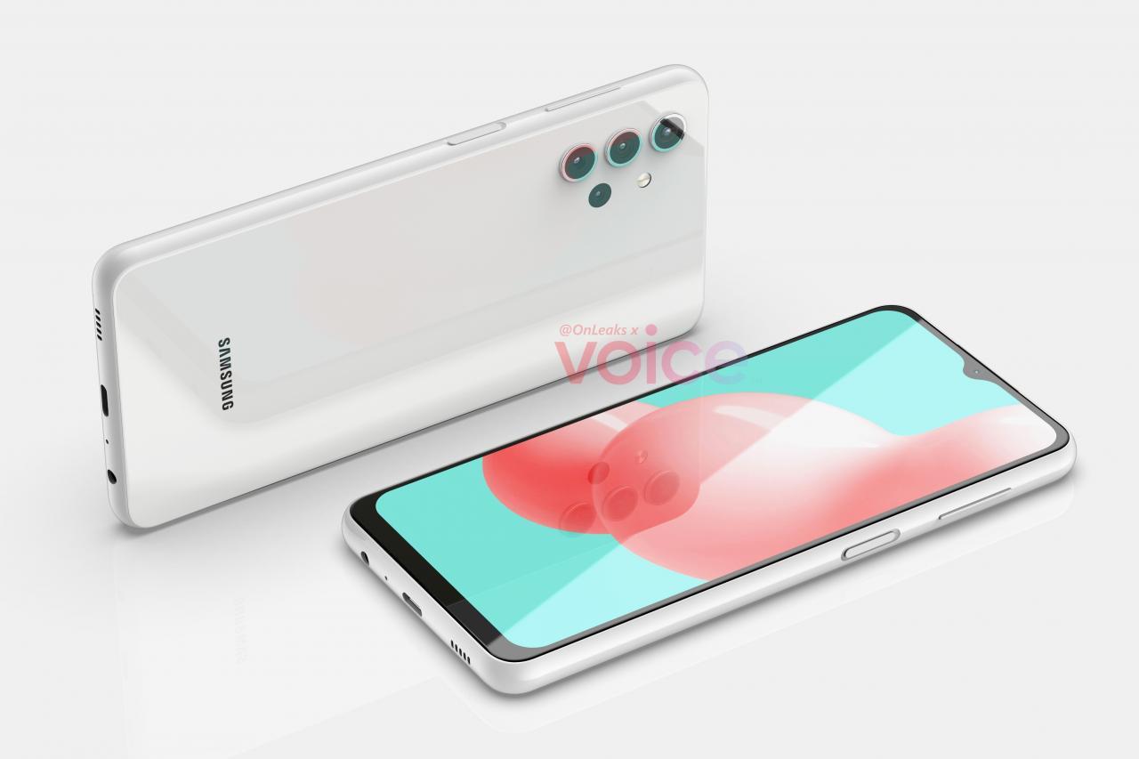 Samsung podría lanzar un teléfono inteligente 5G de menos de $ 200 el próximo año
