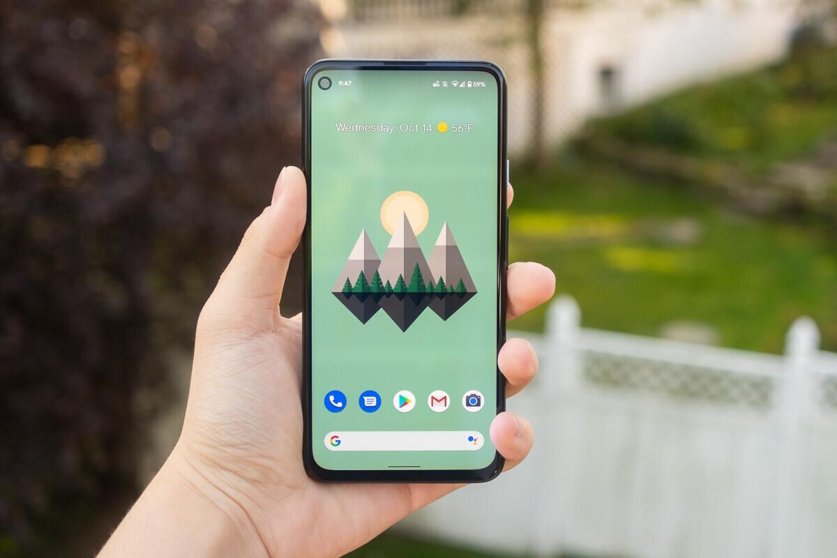 Se esperan los mejores teléfonos nuevos en 2021