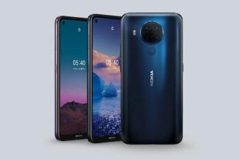 HMD Global lanza tienda online para smartphones Nokia, promete mejores precios y modelos exclusivos