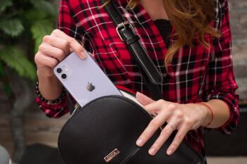 Así es como puede ahorrar hasta $ 550 en el iPhone 11 de Apple (no se necesita intercambio)