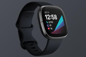 Un problema con la función de salud obliga a Fitbit a retirar y reemplazar algunos relojes inteligentes Sense