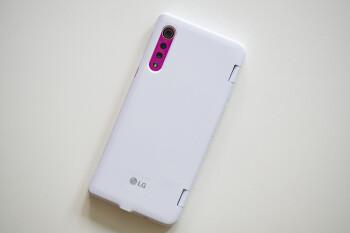 Las especificaciones premium de LG Rollable y el precio deslumbrante se han filtrado