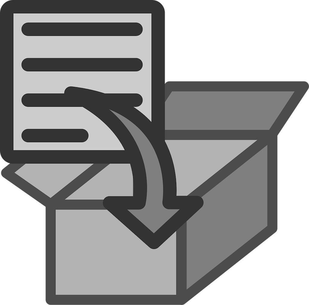 File Compression image