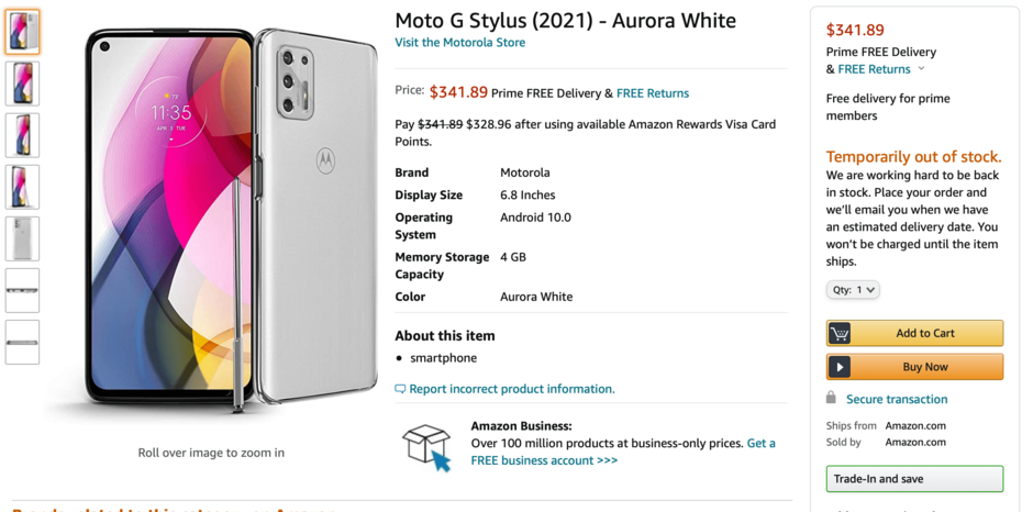 Moto-G-Stylus-2021-two.png