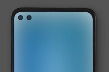 Se ha filtrado el primer Moto G de Motorola impulsado por la serie Snapdragon 800