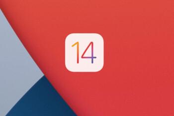 Las nuevas funciones están dando a los usuarios de iPhone un mayor incentivo para instalar iOS 14