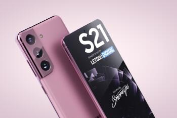 La fuga más nueva del Samsung Galaxy S21 5G detalla las opciones de almacenamiento y las nuevas fundas para S Pen