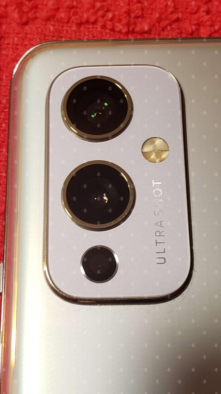 OnePlus-9-5G-hands-on-12.jpg
