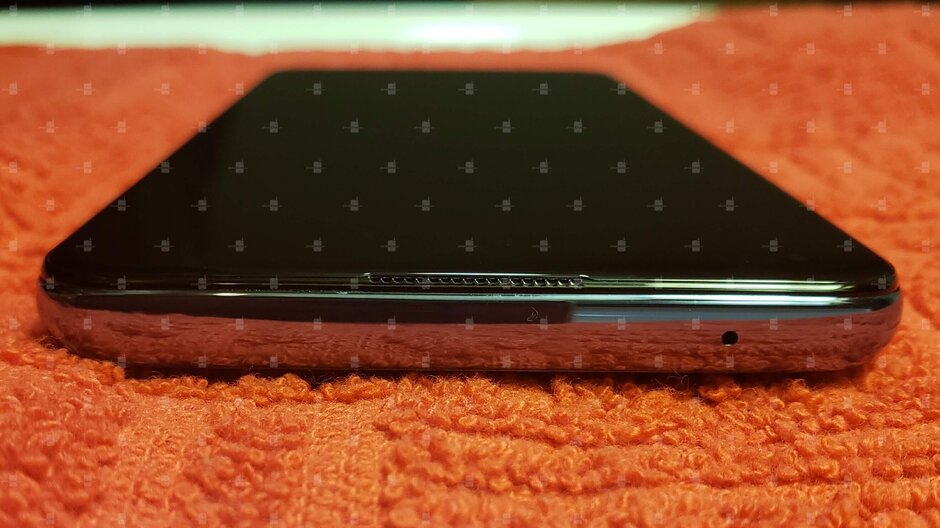 OnePlus-9-5G-hands-on-13.jpg