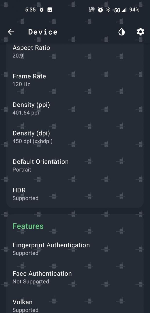 OnePlus-9-5G-especificaciones-8.jpg