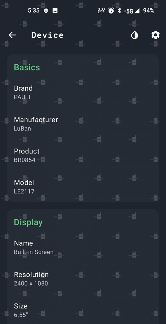 OnePlus-9-5G-especificaciones-9.jpg