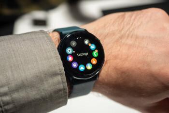 OnePlus Watch en camino para un lanzamiento temprano en 2021, dice el CEO