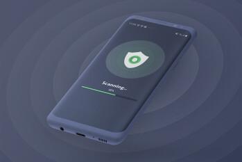Internet seguro: WOT utiliza el aprendizaje automático y el crowdsourcing para proteger su teléfono y tableta