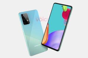 Samsung-Galaxy-A52-5G-3.jpg