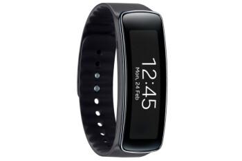 Samsung Galaxy S21 no es compatible con dispositivos portátiles Gear más antiguos