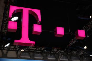 T-Mobile termina 2020 con una nota decididamente baja con otro gran 'incidente de seguridad'